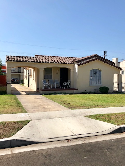 Multi Family | Real Estate Auctions Los Angeles - FlansWeiner